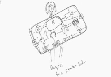 Media Starter Kit