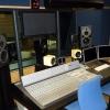 Régie son & studio enregistrement