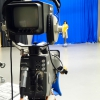 Studio tournage