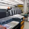 Département imprimerie