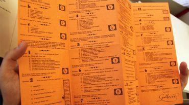 « Que du bonheur » : HEIG-VD cherche microfilms