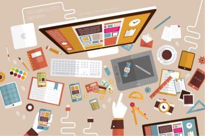 Produire du contenu interactif, une nouvelle donne