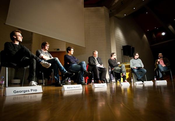 Interactivité sur le web : foire aux… paradoxes !