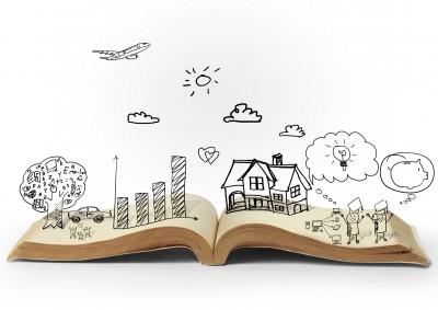 Ecriture et storytelling linéaire vs non-linéaire