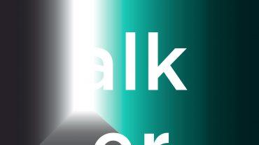 Exposition Stalker sur ICTjournal.ch