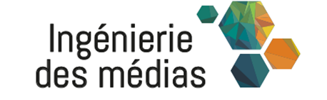 Ingénierie des médias - Le Blog