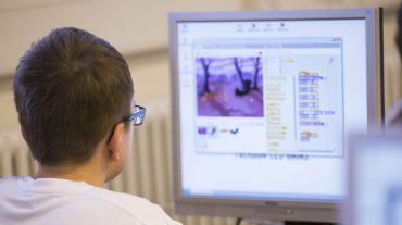 L'enseignement fait-il sa révolution numérique ?