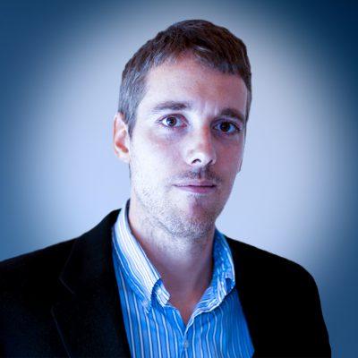 Interview d'un alumni: Jonathan Rey
