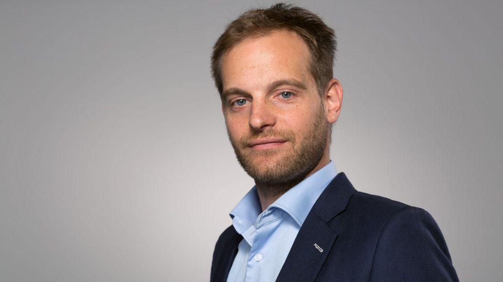 Interview d'un alumni: Raphaël Grand