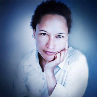Interview d'une alumni: Tamara Jansen-Ziebelen