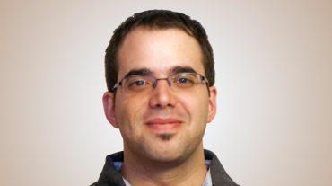 Interview d'un alumni: Daniele Andriani