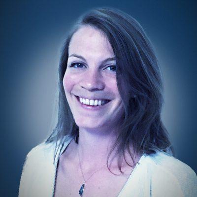 Interview d'une alumni: Andréane Mercier