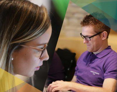 Collaborations Entreprises – Ingénierie des médias