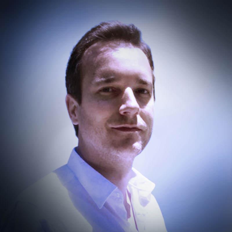 Interview d'un alumni: Guillaume Courcoux