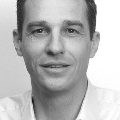 Arnaud Dufour rejoint l'Institut d'Ingénierie des médias