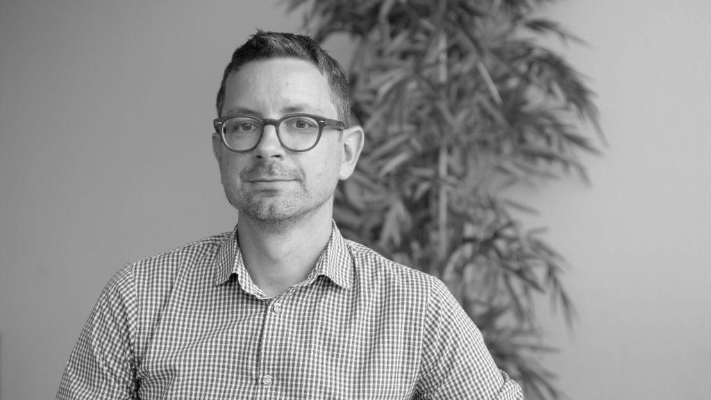 Laurent Bolli rejoint le MEI : «Je suis unomnivore culturel»