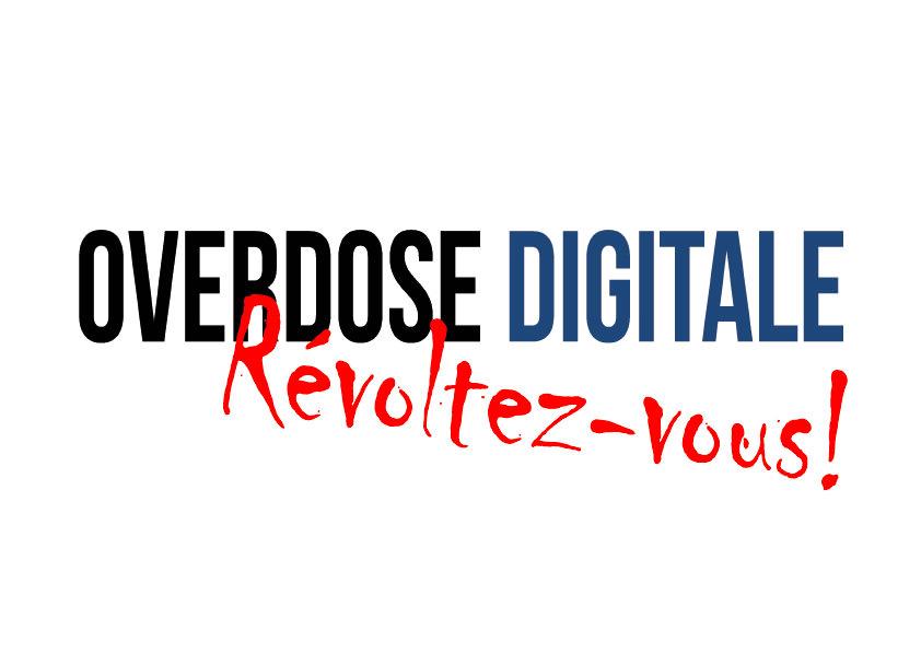 Newsroom : des ingénieur-e-s des médias révolté-e-s contre le digital